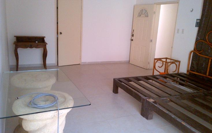 Foto de casa en renta en  , merida centro, m?rida, yucat?n, 1289209 No. 08