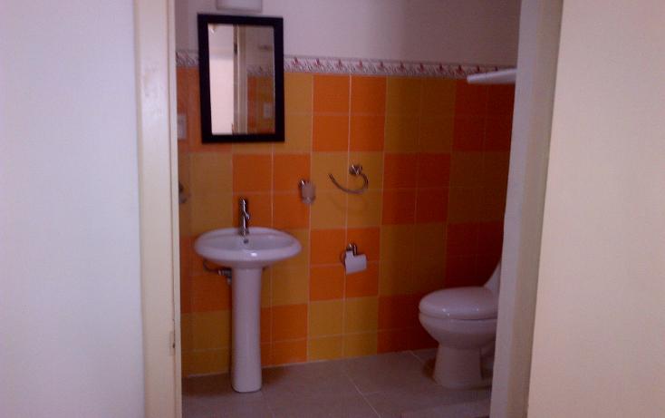 Foto de casa en renta en  , merida centro, m?rida, yucat?n, 1289209 No. 10