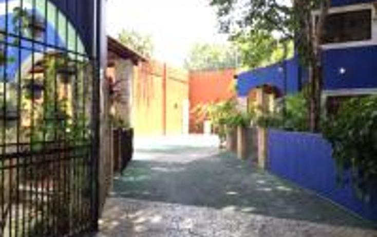 Foto de casa en venta en  , merida centro, m?rida, yucat?n, 1290427 No. 01
