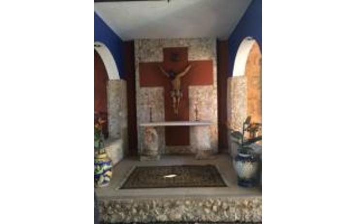 Foto de casa en venta en  , merida centro, m?rida, yucat?n, 1290427 No. 03