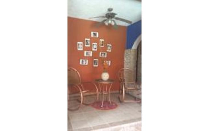 Foto de casa en venta en  , merida centro, m?rida, yucat?n, 1290427 No. 04