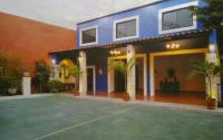 Foto de casa en venta en  , merida centro, m?rida, yucat?n, 1290427 No. 06