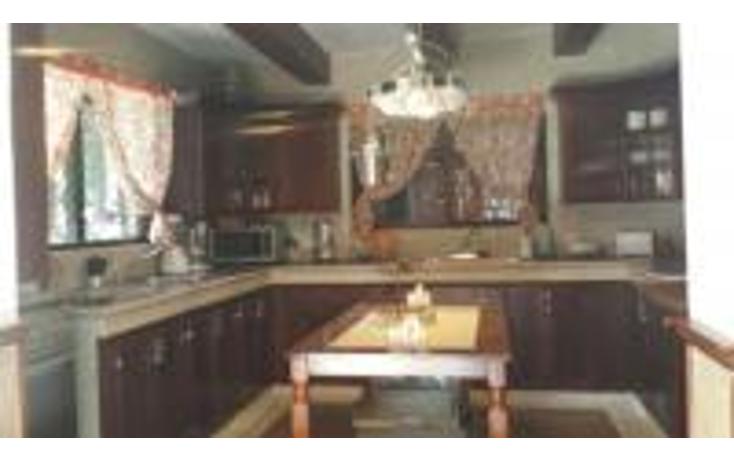 Foto de casa en venta en  , merida centro, m?rida, yucat?n, 1290427 No. 08