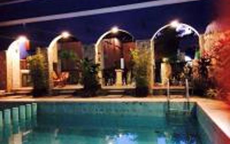 Foto de casa en venta en  , merida centro, m?rida, yucat?n, 1290427 No. 09