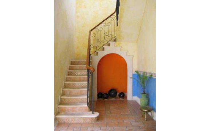 Foto de casa en venta en  , merida centro, m?rida, yucat?n, 1290869 No. 02