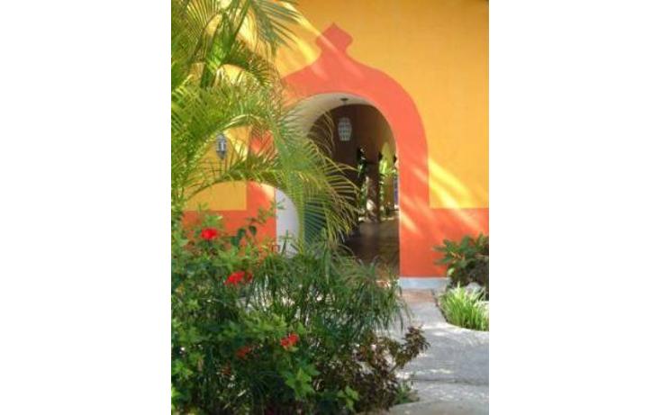 Foto de casa en venta en  , merida centro, m?rida, yucat?n, 1290869 No. 03