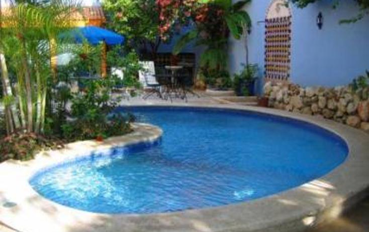 Foto de casa en venta en  , merida centro, m?rida, yucat?n, 1290869 No. 06