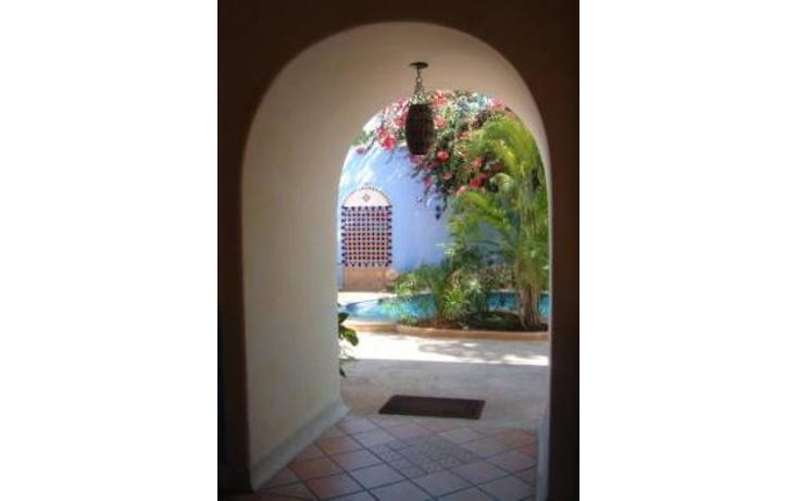 Foto de casa en venta en  , merida centro, m?rida, yucat?n, 1290869 No. 07