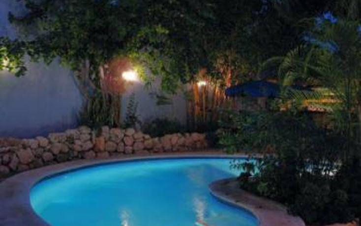 Foto de casa en venta en  , merida centro, m?rida, yucat?n, 1290869 No. 08