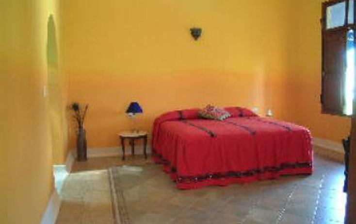 Foto de casa en venta en  , merida centro, m?rida, yucat?n, 1290869 No. 13
