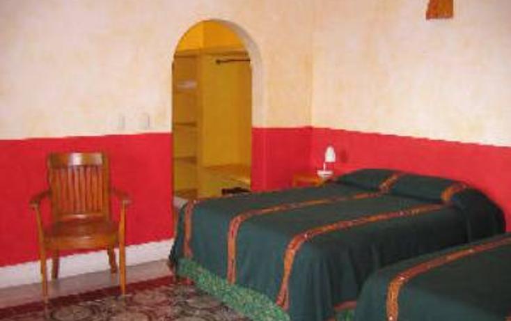 Foto de casa en venta en  , merida centro, m?rida, yucat?n, 1290869 No. 14