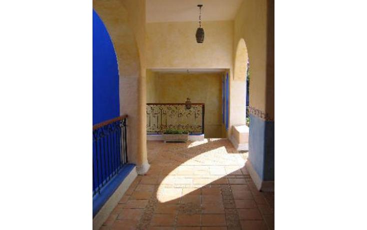 Foto de casa en venta en  , merida centro, m?rida, yucat?n, 1290869 No. 20