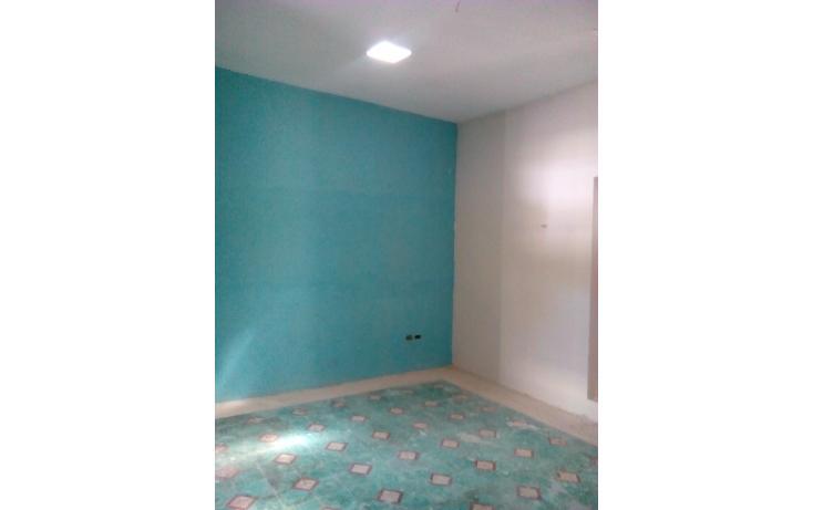 Foto de casa en venta en  , merida centro, mérida, yucatán, 1298547 No. 02