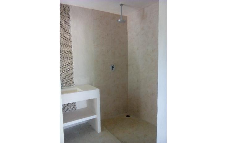 Foto de casa en venta en  , merida centro, mérida, yucatán, 1298547 No. 04