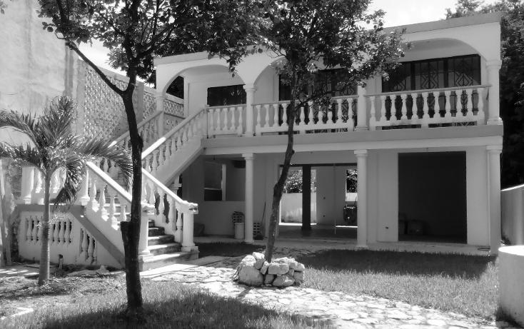 Foto de casa en venta en  , merida centro, mérida, yucatán, 1298547 No. 06