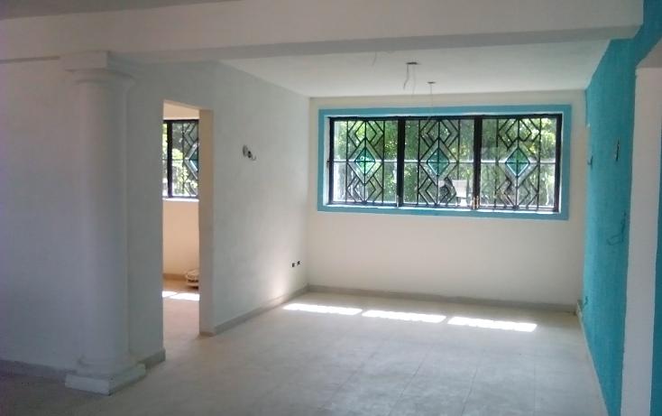 Foto de casa en venta en  , merida centro, mérida, yucatán, 1298547 No. 07