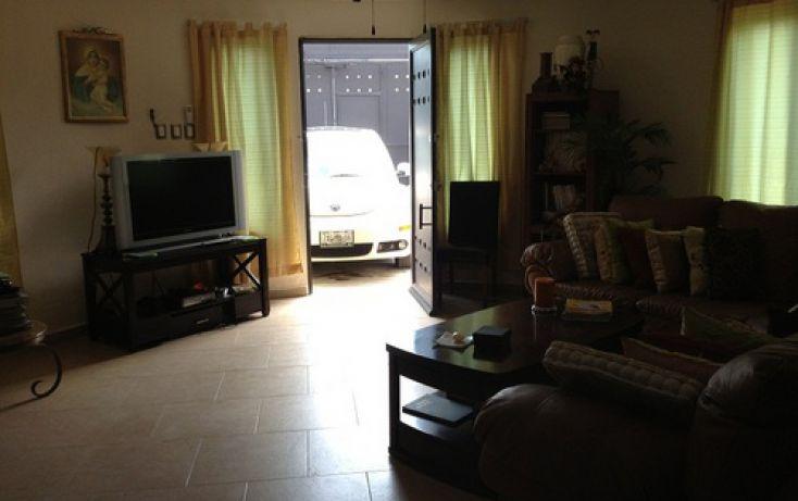 Foto de casa en renta en, merida centro, mérida, yucatán, 1298965 no 03
