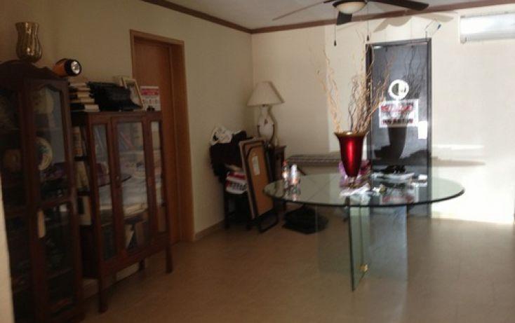 Foto de casa en renta en, merida centro, mérida, yucatán, 1298965 no 04