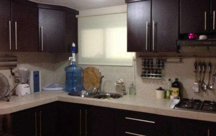 Foto de casa en renta en, merida centro, mérida, yucatán, 1298965 no 05