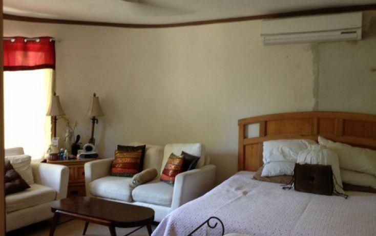 Foto de casa en renta en, merida centro, mérida, yucatán, 1298965 no 06