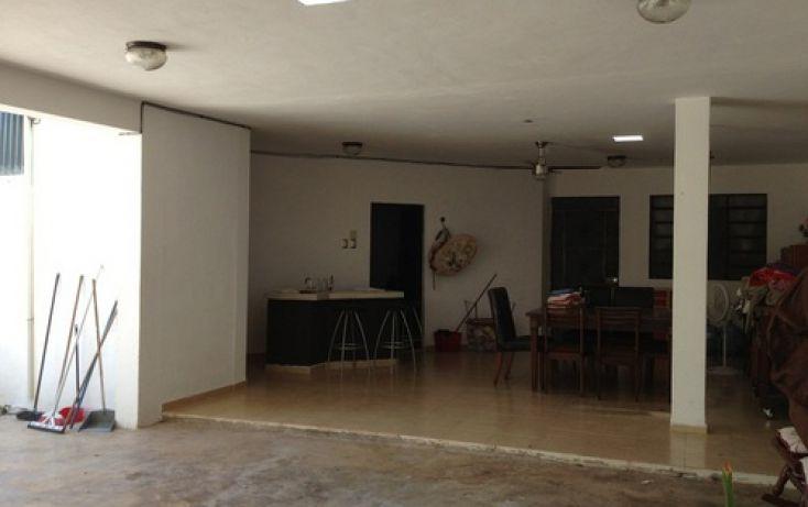 Foto de casa en renta en, merida centro, mérida, yucatán, 1298965 no 08