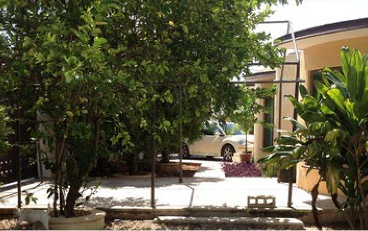Foto de casa en renta en, merida centro, mérida, yucatán, 1298965 no 10