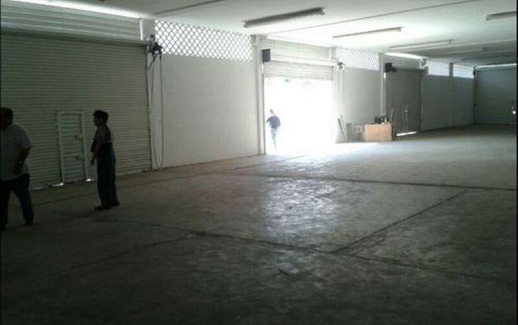 Foto de edificio en venta en, merida centro, mérida, yucatán, 1299019 no 02