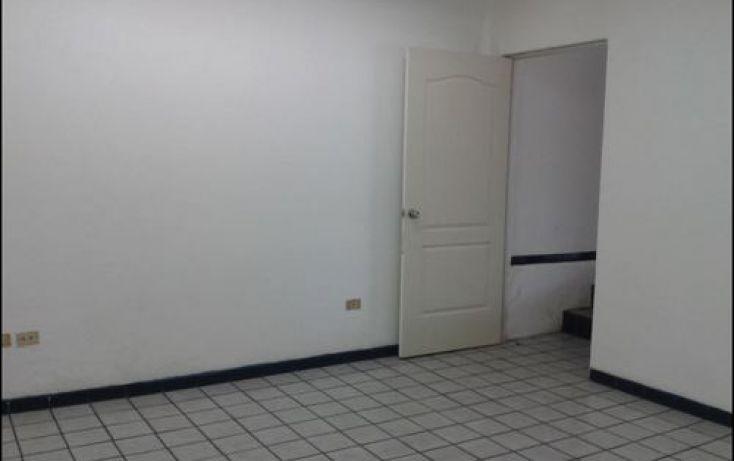 Foto de edificio en venta en, merida centro, mérida, yucatán, 1299019 no 04
