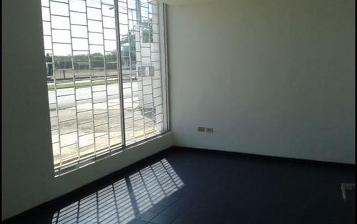 Foto de edificio en venta en  , merida centro, m?rida, yucat?n, 1299019 No. 05