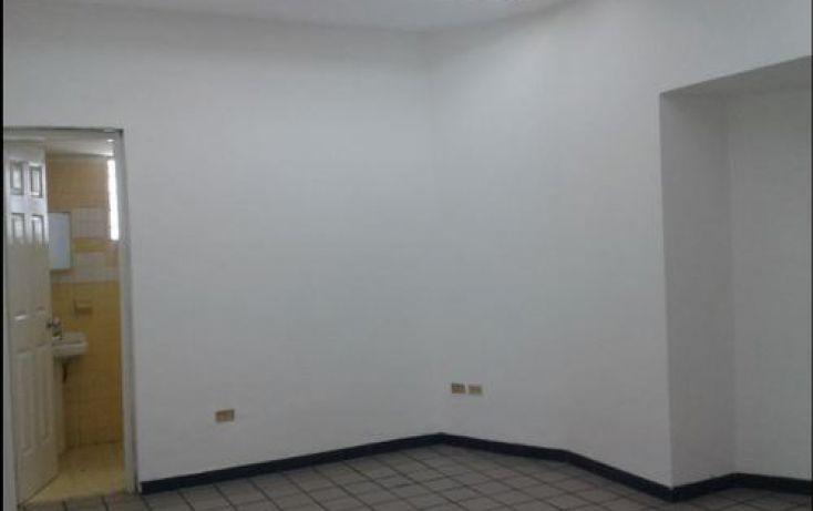 Foto de edificio en venta en, merida centro, mérida, yucatán, 1299019 no 06