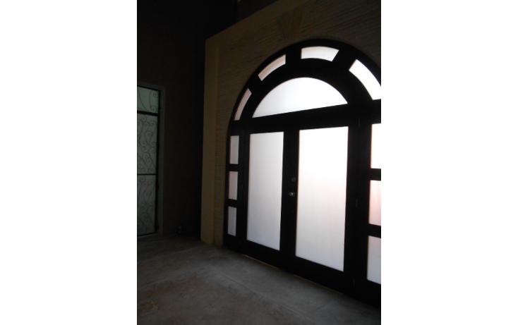 Foto de casa en venta en  , merida centro, m?rida, yucat?n, 1301027 No. 02