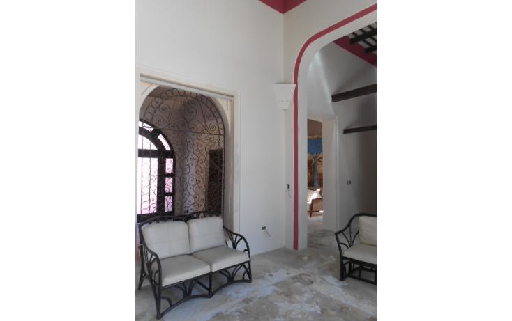 Foto de casa en venta en  , merida centro, m?rida, yucat?n, 1301027 No. 03