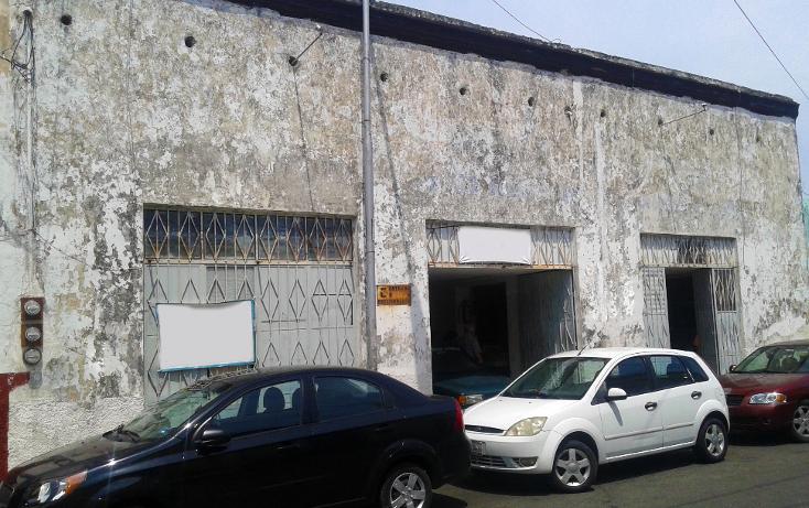 Foto de casa en venta en  , merida centro, mérida, yucatán, 1301481 No. 02