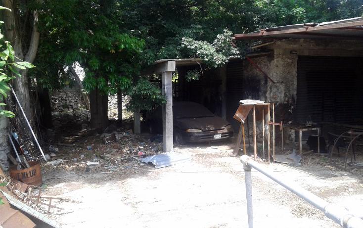 Foto de casa en venta en  , merida centro, mérida, yucatán, 1301481 No. 03