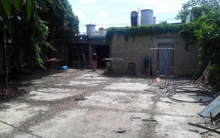 Foto de casa en venta en  , merida centro, mérida, yucatán, 1301481 No. 05