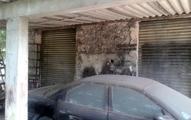 Foto de casa en venta en  , merida centro, mérida, yucatán, 1301481 No. 06