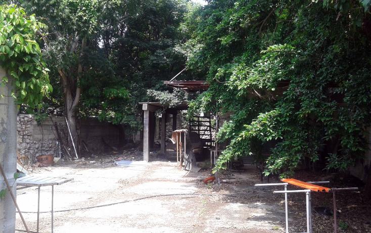 Foto de casa en venta en  , merida centro, mérida, yucatán, 1301481 No. 07