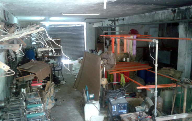 Foto de casa en venta en  , merida centro, mérida, yucatán, 1301481 No. 08