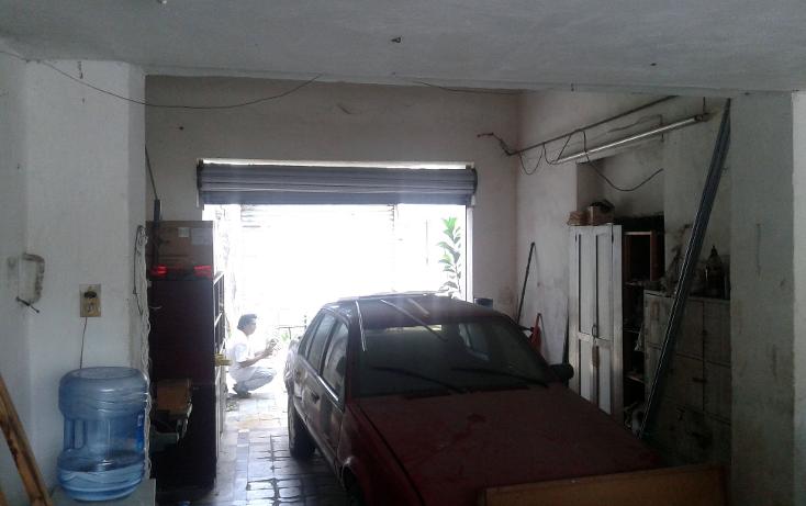Foto de casa en venta en  , merida centro, mérida, yucatán, 1301481 No. 10