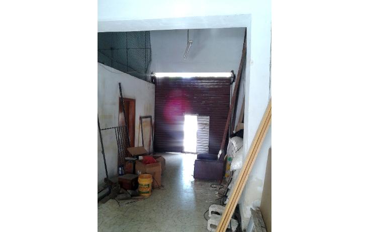Foto de casa en venta en  , merida centro, mérida, yucatán, 1301495 No. 02