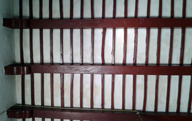 Foto de casa en venta en  , merida centro, mérida, yucatán, 1301495 No. 03