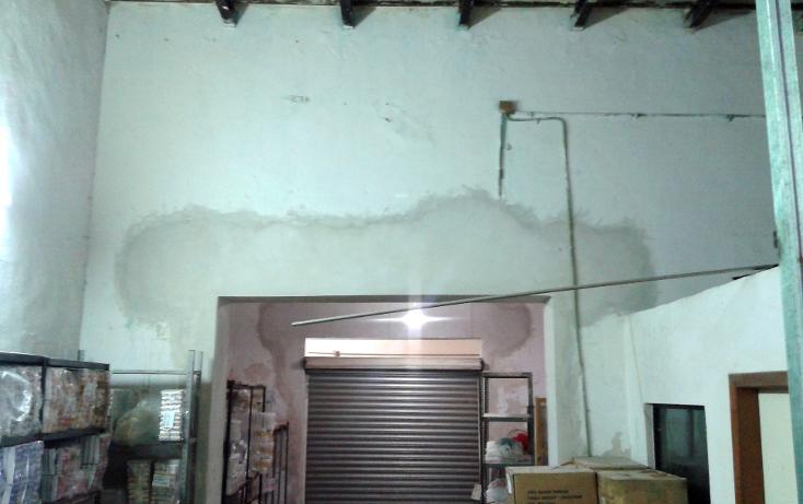 Foto de casa en venta en  , merida centro, mérida, yucatán, 1301495 No. 05