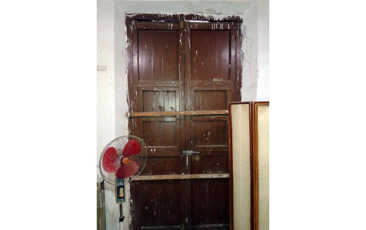 Foto de casa en venta en  , merida centro, mérida, yucatán, 1301495 No. 06