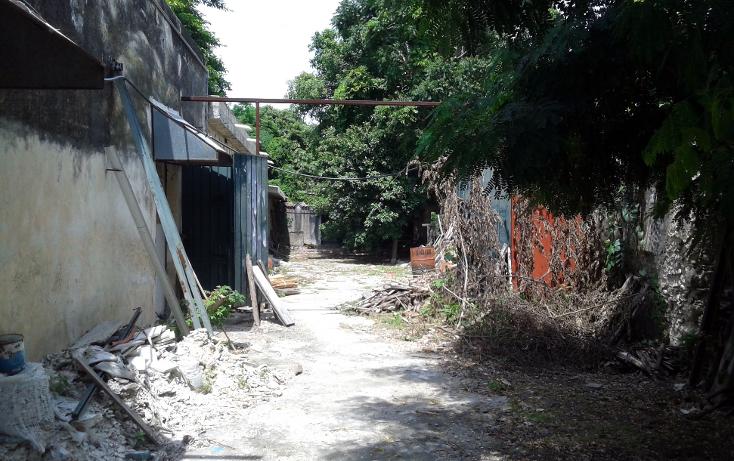 Foto de casa en venta en  , merida centro, mérida, yucatán, 1301495 No. 11