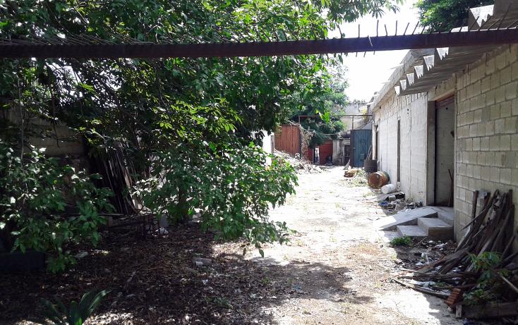 Foto de casa en venta en  , merida centro, mérida, yucatán, 1301495 No. 14
