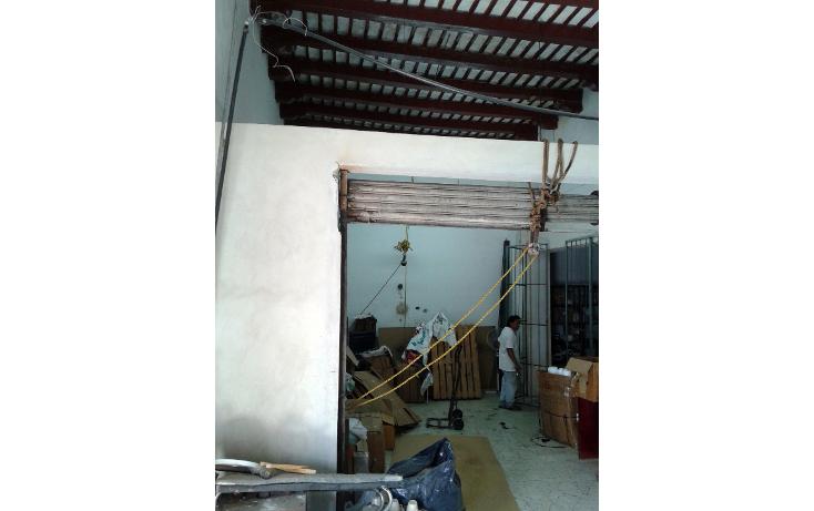 Foto de casa en venta en  , merida centro, mérida, yucatán, 1301495 No. 17