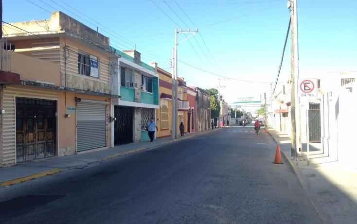 Foto de casa en venta en  , merida centro, mérida, yucatán, 1302307 No. 02