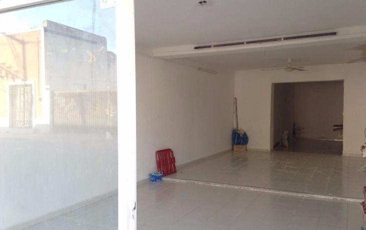 Foto de casa en venta en  , merida centro, mérida, yucatán, 1302307 No. 03