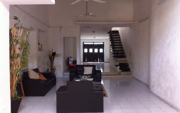 Foto de casa en venta en  , merida centro, mérida, yucatán, 1302307 No. 04