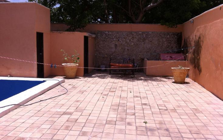 Foto de casa en venta en  , merida centro, mérida, yucatán, 1302307 No. 05